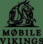 mobile_vikings_logo