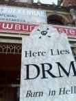 drm_boekenbal_big