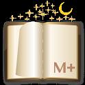 Moonreader+