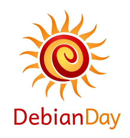 DebianDay