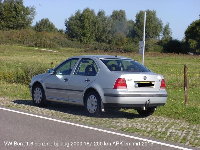 P9080001