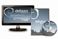 Download Debian GNU/Linux