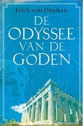 De+Odyssee+van+de+Goden